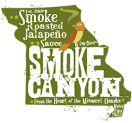 The Smoke Canyon Story