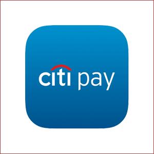 Citi Pay